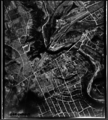 Aerial photo of the Humber River, near Dundas, 1937.png