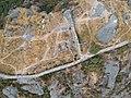 Aerial photograph of Castelo de Castro Laboreiro (8).jpg