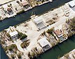 Aerial photographs of Florida MM00034376x (7184432127).jpg