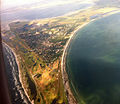 Aerial view of Falsterbo peninsula 02.jpg