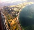 Aerial view of Falsterbo peninsula 02.jpg