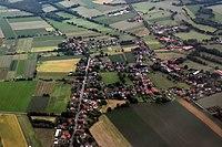Aerial view of Heitlingen (4).jpg