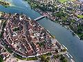 Aerials SH 20.09.2005 15-11-19.jpg