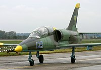 Aero L-39C Albatros, Ukraine - Air Force AN1408096.jpg