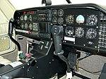 Aerocomp Comp Air 8 AN1136743.jpg