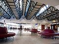 Aeroport Houari Boumediene IMG 1381.JPG