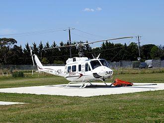 Latrobe Regional Airport  Wikipedia