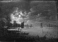 Aert van der Neer - Moonlight - KMSsp450 - Statens Museum for Kunst.jpg
