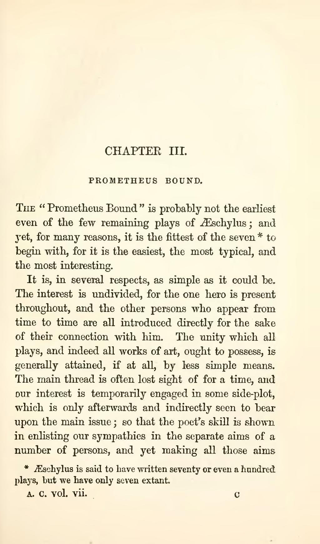 written plays online