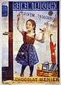 Affiche Chocolat Menier-Bouisset-1894.jpg