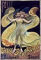 Affiche Folie Bergère Danse de la serpentine.jpg