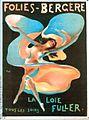 Affiche Folies Bergère La Loïe Fuller.jpg
