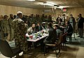 Afghan shura addresses border cooperation 130217-A-NS855-004.jpg