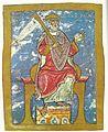 Afonso II o Casto, de Oviedo (Tumbo A), r.jpg