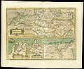 Africa North 1620, Gerardus Mercator (4158870-recto).jpg