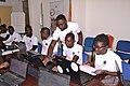Africa Wikimedia Developers in Abidjan 76.jpg