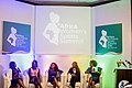 Africa Women's Sports Summit.jpg