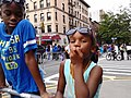 African American Parade. 2016 in Harlem..jpg