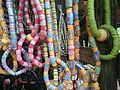 African bags and jewelry aburi gardens 34.jpg
