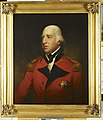 After Sir William Beechey (1753-1839) - William Henry, Duke of Gloucester (1743-1805) - RCIN 402458 - Royal Collection.jpg