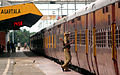 Agartala railway station.jpg