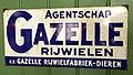 Agentschap Gazelle Rijwielen.jpg