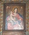 Aggius (OT), 2014, La chiesa della Santa Croce. (14348335098).jpg