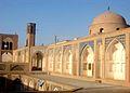 Agha Bozorg mosque - Kashan 15.jpg