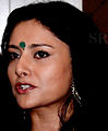 Agnimitra Paul Indian Fashion Designer.jpg