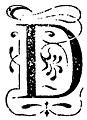 Agostini - Guida illustrata di Montepiano e sue adiacenze, Ducci, Firenze, 1892 (page 106 crop 2).jpg