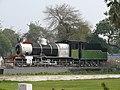 Agra Cantonment railway station - 7.jpg