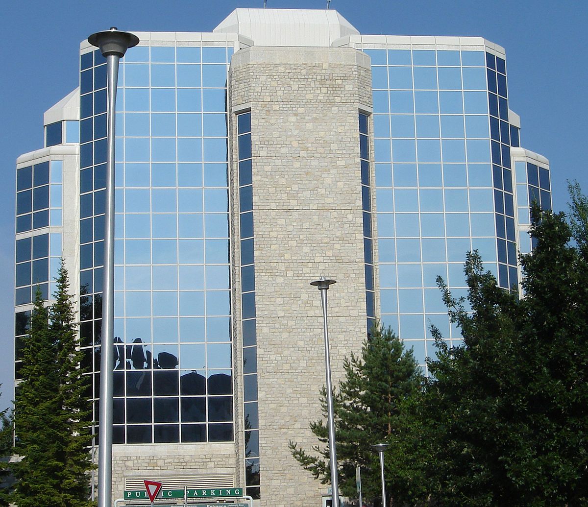 university of saskatchewan college of agriculture and