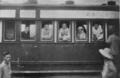 Aguinaldo Train 1898.png