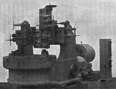 Ahrons (1921) Steam Locomotive Construction and Maintenance Fig26.jpg