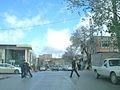 Ain Abid.JPG