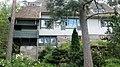 Ainola - Jean ^ Aino Sibelius Home - panoramio (1).jpg