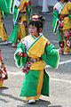 Aioi Peron Matsuri July09 140.jpg