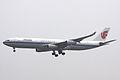 Air China A340-300(B-2385) (3610166575).jpg