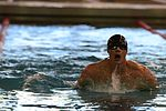 Air Force Wounded Warrior Trials 140407-F-WJ663-007.jpg