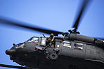 Air Force ops excel at MCB Hawaii's training facilities 140428-M-DP650-015.jpg