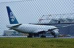 Air NZ (14661442469).jpg