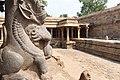 Airavatesvara temple IMG 0648.jpg