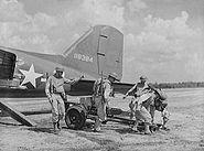 Airborne-artillery-ft-bragg-194209-4