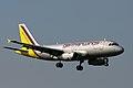 Airbus A319-132 D-AGWJ Germanwings (3448150953).jpg