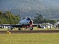 Aircraft (26553618394).jpg