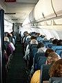 Airpassengers.jpg