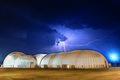 Airstar dome Solar impulse hangar.jpg