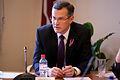 Aizsardzības, iekšlietu un korupcijas novēršanas komisijas sēde (6347239060).jpg