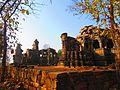 Ajaygarh temples.jpg