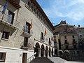 Ajuntament de Montsó 20180728 162834.jpg